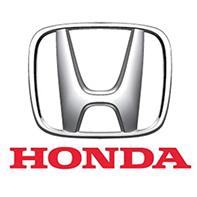 Honda bate recorde de vendas, honda