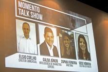 Momento Talk Show