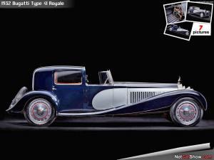 Bugatti-Type_41_Royale-1932-1600-04