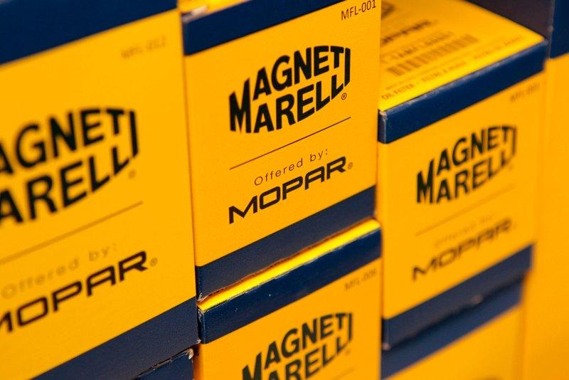 kit refil de bomba de combustível, Magneti Marelli Cofap Autopeças, bomba de combustível WB022ER,