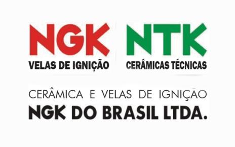 NGK do Brasil
