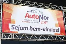Entrada Autonor