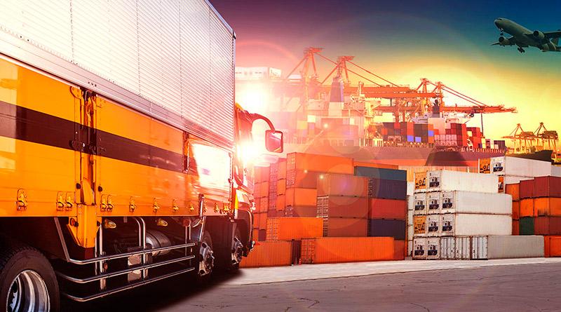 caminhoneiros-exportacoes