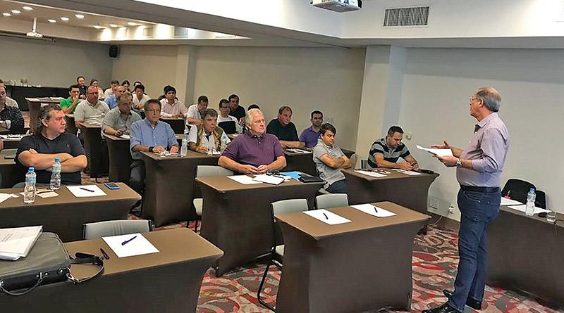 CONAREM reuniu-225-empresários-retíficas-AUTOPAR