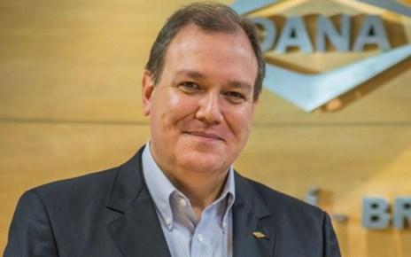 DANA-Conquista-prêmio-Exportação