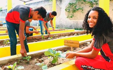 projeto-ambiental-impacta-estudantes
