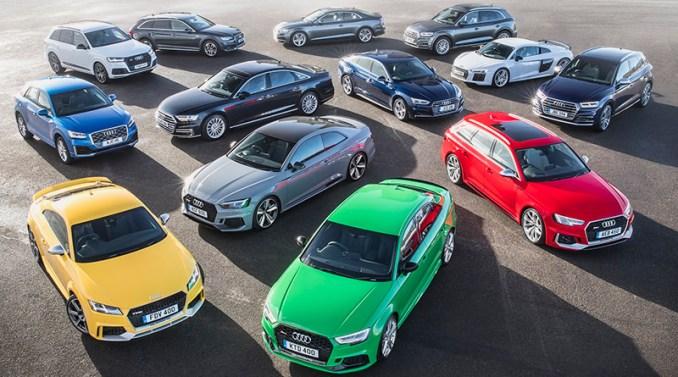 vendas-background-car, Dia Mundial Sem Carro