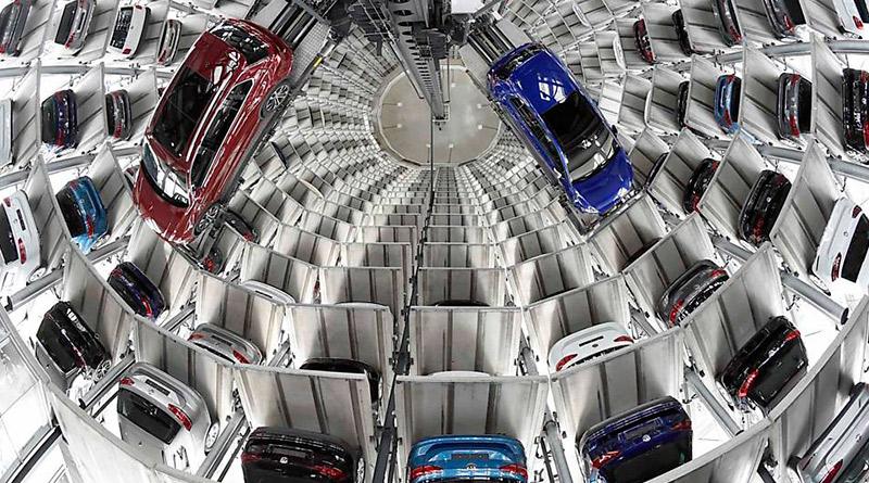 expectativa-automoveis-estacionamentos
