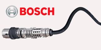 cabos-de-ignição-bosch-fio
