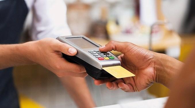 dias-credito-valores-pessoa-rua, Inadimplência do consumidor