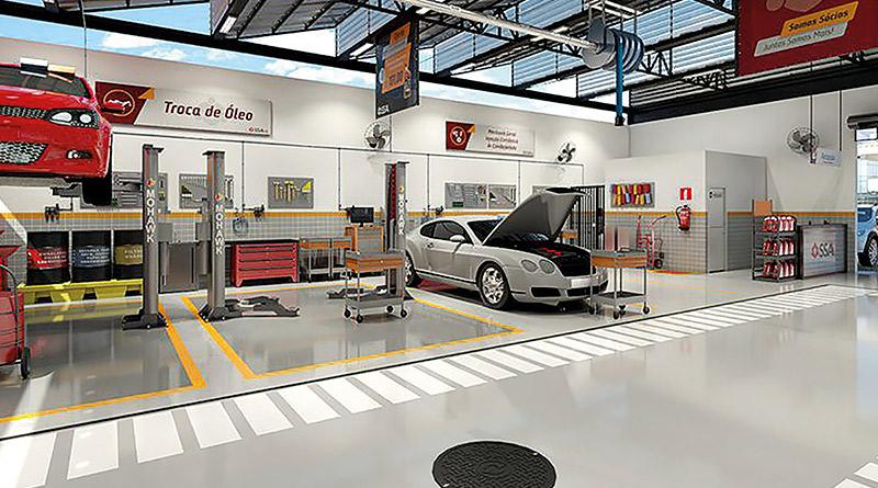 Virtual-oficina-mecânico-carro-tecnologia