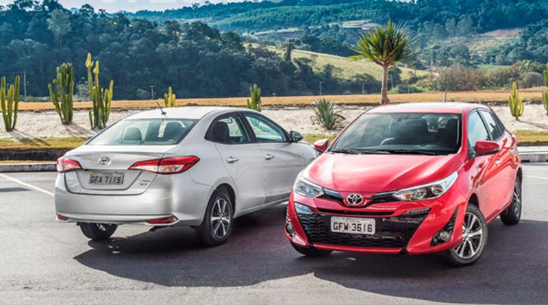 Toyota-lindo-NSK-ABS-Yaris