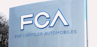 desafios-fiat-Chrysler