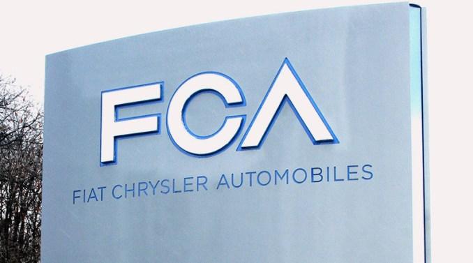 desafios-fiat-Chrysler, Autopeças faturaram, Fiat modelo 147, Fiat comemora 40 anos,FCA