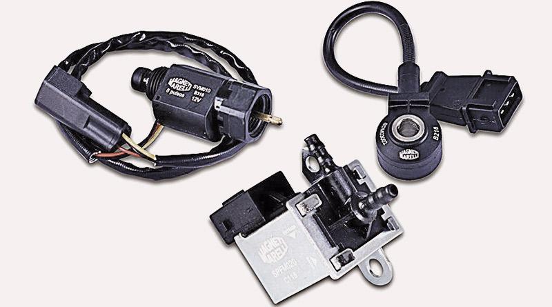 sensores-de-velocidade-detonadores-ignição