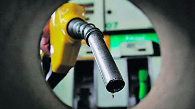 proposta-plano de governo-deputador-eleição-diesel-gasolina-combustível