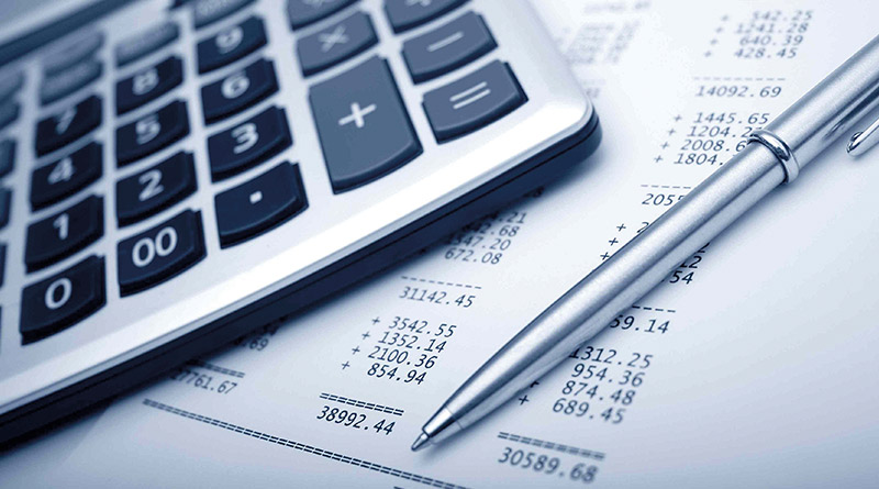tribo-icms-ressarcimento-substituição-calculadora-dinheiro-finança-investimento