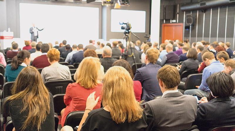 antt-plateia-placo-visão palco-visão plateia-publico-multidão