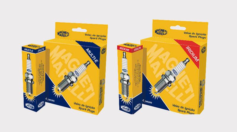 empresa-segmento-reposição-automotiva-velas de ignição-motocicletas-Magneti-Marelli-Cofap-Aftermarket,