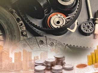 consolidados-autopeças-Sindipeças-Ministério-Indústria-Comércio-Exterior-Serviços