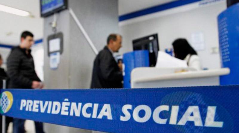programa-justiça-suspende-previdência social-INSS-RGPS