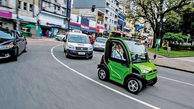estufa-efeito-emissões de gases-carro elétrico-carro verde-kyoto-japão