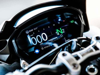 desumidificador-moto-motor-wega-fio-cabo