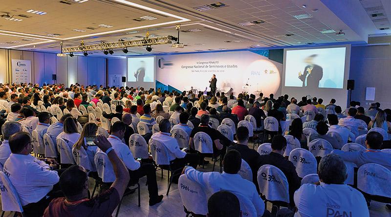 congressistas-plenária-reúna-evento-FENAUTO