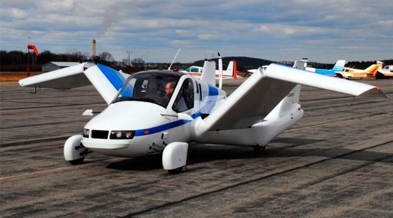 voador-carro-vendas-Terrafugia