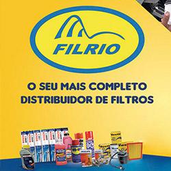 filrio-distribuidora