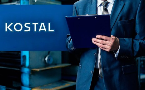KOSTAL Brasil-vendas-marketing-terno-plancheta