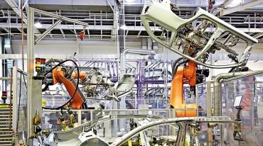 futuro da indústria-carro-peças-oficinas