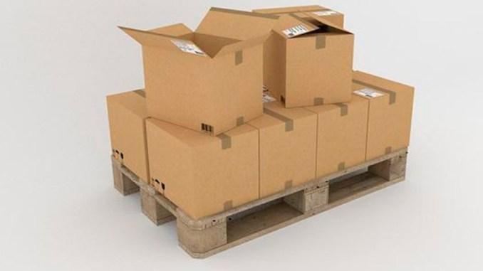 prevê vendas-Brasil-produtividade-montadoras-forum-qualidade-Indústria 4.0-país-atividade-montagem-fabricar-peças-caixas