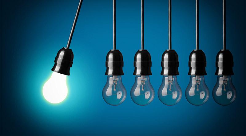 inovation-inovação