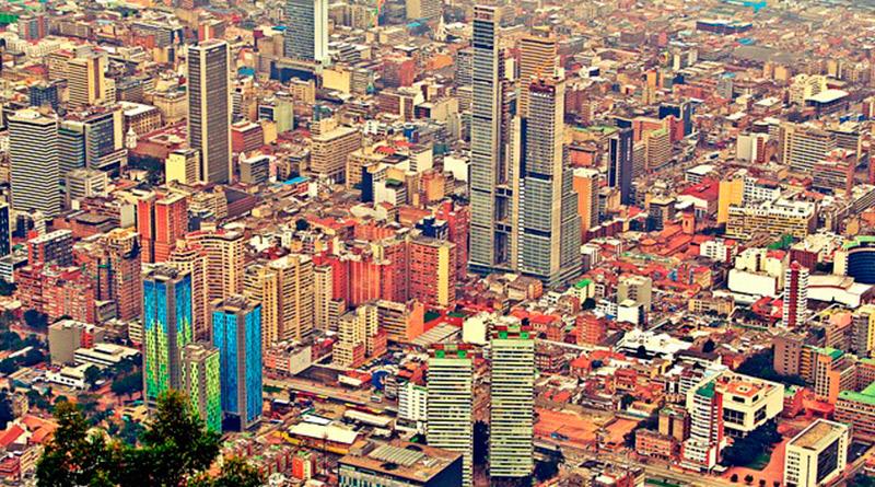 Colômbia-fras-le-Colfecar