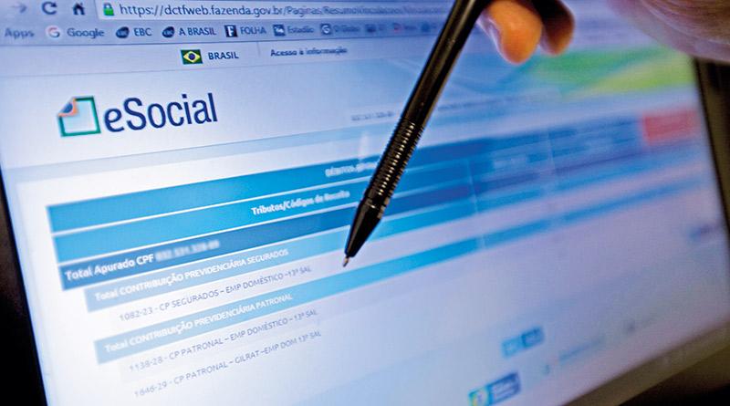 Assessoria-jurídica-FecomercioSP-eSocial-reformulação-empresas-eventos-sistemas de gestão-treinamento de pessoal-custo-operacional-empreendimentos