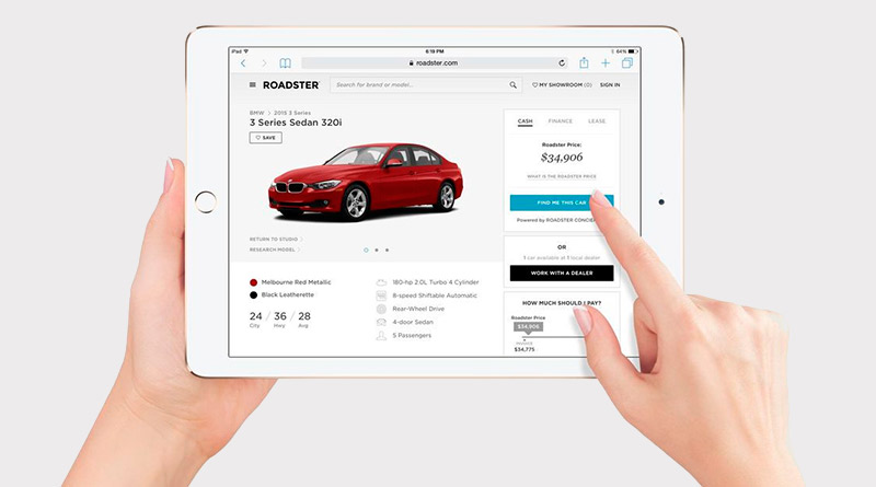 seminovos-tablet-mão-tecnologia-carro-online-comercio