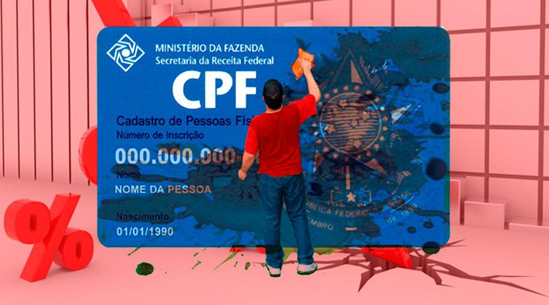 inadimplentes-cpf-spc
