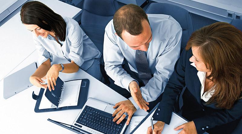 reunião-Mercedes-mal-script de vendas