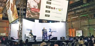 Brasileiro do Mecânico-Ford-evento