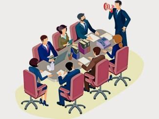 kodak-reunião