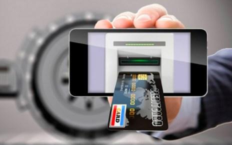 consumidor-cartão de credito