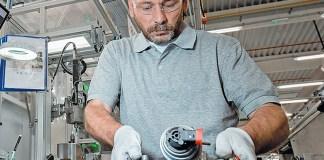 turbocompressores-BorgWarner-centro-humano