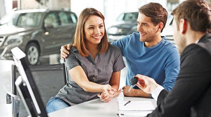 crédito para comprar-buscam-compar carro-agencia de carros-concessionaria-contrato