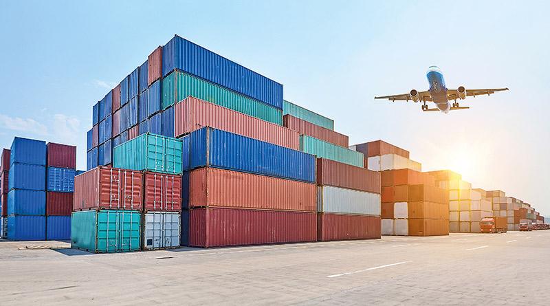 comércio externo ead-comércio externo salario-comércio externo curso