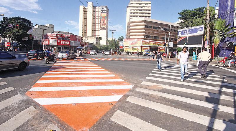 Proposta-aumenta-cinco-vezes-multa-desrespeitar-pedestre-faixa