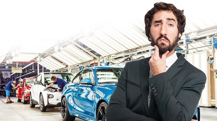 veículo mais vendido no país-mercado automotivo investimento-Montadoras-projeto de investimentos-clima automotivo