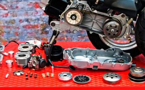 Certificação de motopeças-motos-peças para moto-motopeças rio-iqa