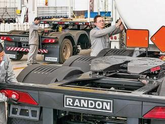 randon-empresa-70 anos-futuro