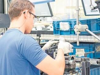 IncentivAuto-ICMS das montadoras-fabricantes-carros